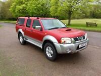 33000 miles 1 owner from new, leather seats, excellent condition