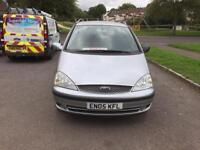 ford-galaxy-1-9-tdi-ghia-5dr-7 seats