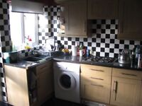 Beautiful 4 bedroom home in a quiet but central city centre location