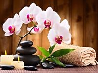 Thai Massage in Earls Court, London