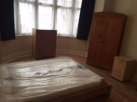 £ 380 Double Room To Let in Luton
