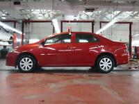 2013 Toyota Corolla AIR CONDITIONED