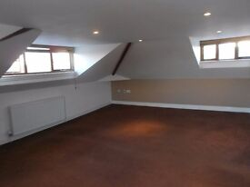 Large One Bedroom Flat Available - London Road, Southampton - £675 PCM