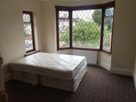 1 bedroom in Longfield Avenue, Mill Hill
