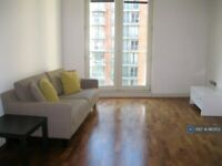 1 bedroom flat in Leftbank, Manchester, M3 (1 bed) (#983153)