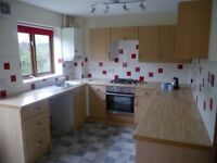Immaculate 3 bed property Wymondham now available