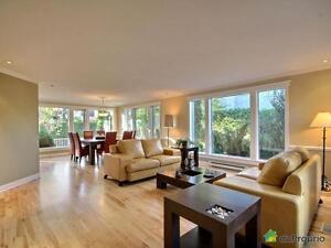 799 000$ - Maison 2 étages à vendre à Ste-Dorothée West Island Greater Montréal image 4
