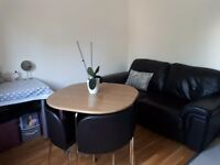 INCREDIBLE NEW SINGLE ROOM rooms avaiable in EAST LONDON