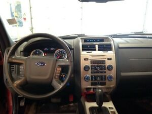 2011 Ford Escape XLT| SYNC| CRUISE CONTROL| BLUETOOTH| 133,370KM Kitchener / Waterloo Kitchener Area image 19