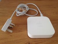 Apple AirPort Express A1392