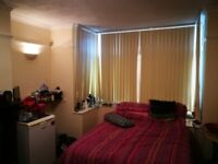 No Admin Fees, ALL BILLS INCLUDED, Professionals or students 3-bedrooms share, offered furnished.