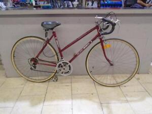 Vélo de route Free Spirit 19'' - 0914-4