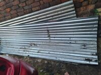 Metal Roofing sheets for sale