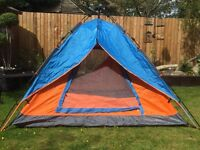 Yodo Tent - New never used.
