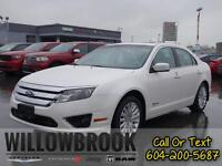 2011 Ford Fusion Base Delta/Surrey/Langley Greater Vancouver Area Preview