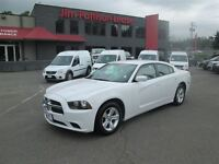 2014 Dodge Charger SE, local/no accidents