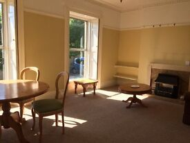 Lovely Spacious 1 bedroom Flat Torquay
