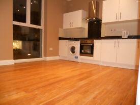 One Bedroom Flat Croydon Next to Croydon University Hospital Available Now !!