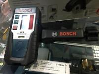 Bosch LR1 3 601 K15 402 receiver