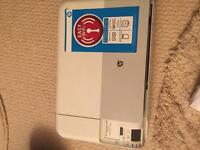 HP Photosmart Printer like new