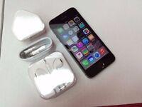 Apple iPhone 5s 64GB Grey, Unlocked, NO OFFERS
