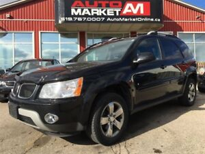 2009 Pontiac Torrent Alloys, We Approve All Credit