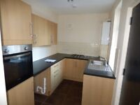 Moorhead.North of Fenham. Immaculate 3 bedroom lower flat with huge garden. No Bond!Dss Welcome!