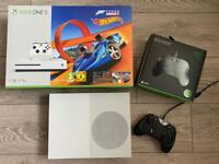 Xbox One S - 1TB Model