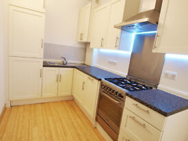 Recently Refurbished 3 Double Bedrooms inbetween Finsbury Park & Archway Tube Station