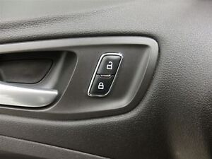 2013 Ford Escape SE ECOBOOST MAGS NAVI West Island Greater Montréal image 19