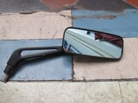 MOTRAX RIGHT HAND MIRROR