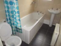 1 Bedroom flat, Immaculate, DSS Welcome