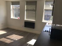 1 Bed Flat in Wembley