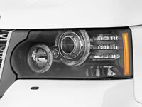 Brand new Range Rover Sport LED Head Lamp For 2010-2012 year
