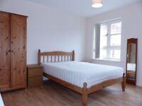 Cosy 2 bed falt to rent in Uxbridge-Part DSS accept