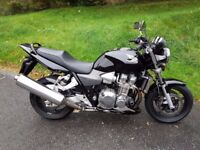 Honda CB1300 *mint condition*