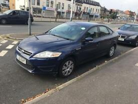 FORD MONDEO FOR SALE £3250.00 ONO