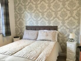 Room to Rent in quiet House