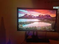 BenQ XL2720Z 27 inch 144 HZ Monitor