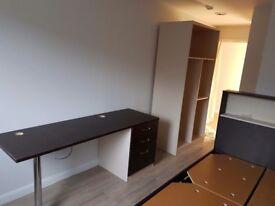Furniture fitter handy men