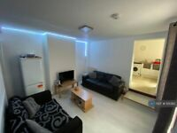 4 bedroom house in Sturry Road, Canterbury, CT1 (4 bed) (#1121382)