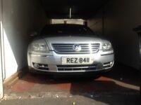 vw volkswagen phaeton spare spares repair faulty salvage needs work bargain cheap not audi bmw