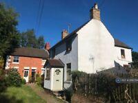 2 bedroom house in Hitchen Hatch Lane, Sevenoaks, TN13 (2 bed) (#1080784)