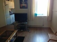 Fenham Superb Bills Included Rooms Available.