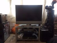 Panasonic 32 Inch TV for sale for £50