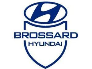 2016 Hyundai Santa Fe Sport 2.4L Premium AWD SIEGES CHAUFFANTS
