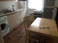 1 Bedroom Flat - Tottenham Hale