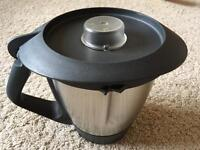 Thermomix 31 mixing bowl