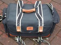 Jessops large camera bag