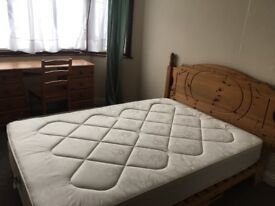 STUDENT LET - 1 Double Bedroom